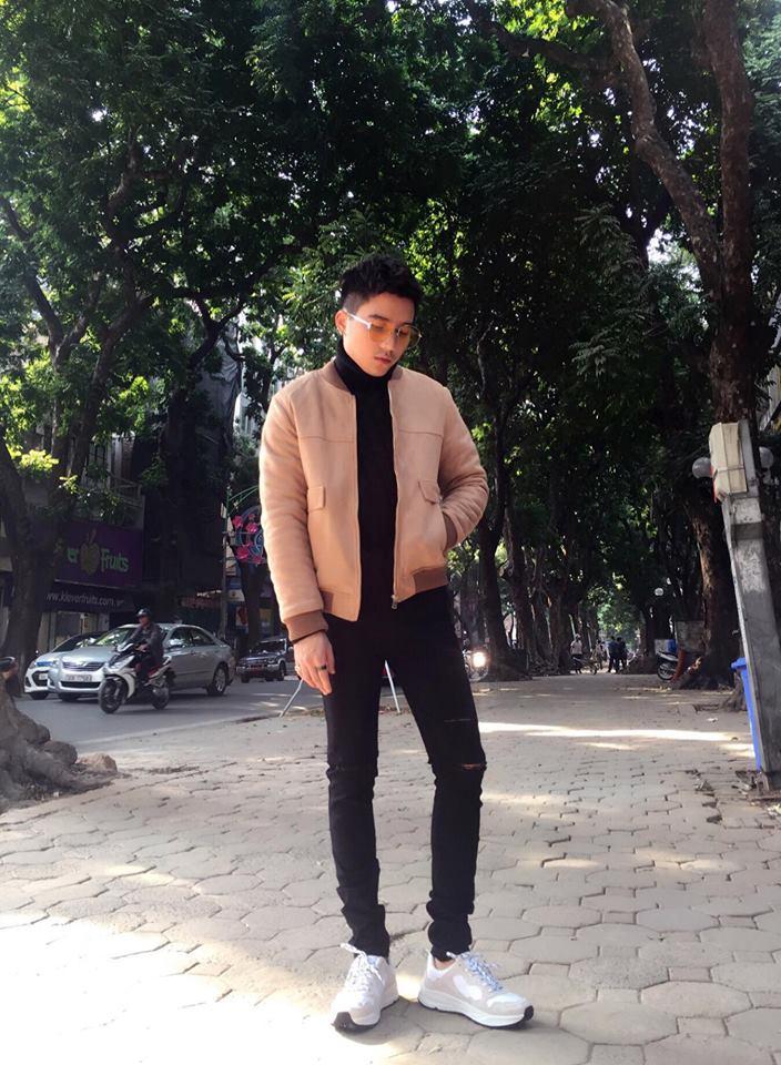 Hot girl - hot boy Việt: Huyền Baby đáp trả khi bị ông xã chê sắc vóc xuống cấp-10