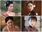 Thổn thức với những câu thoại khó quên trong phim Hoa Ngữ năm 2017-14