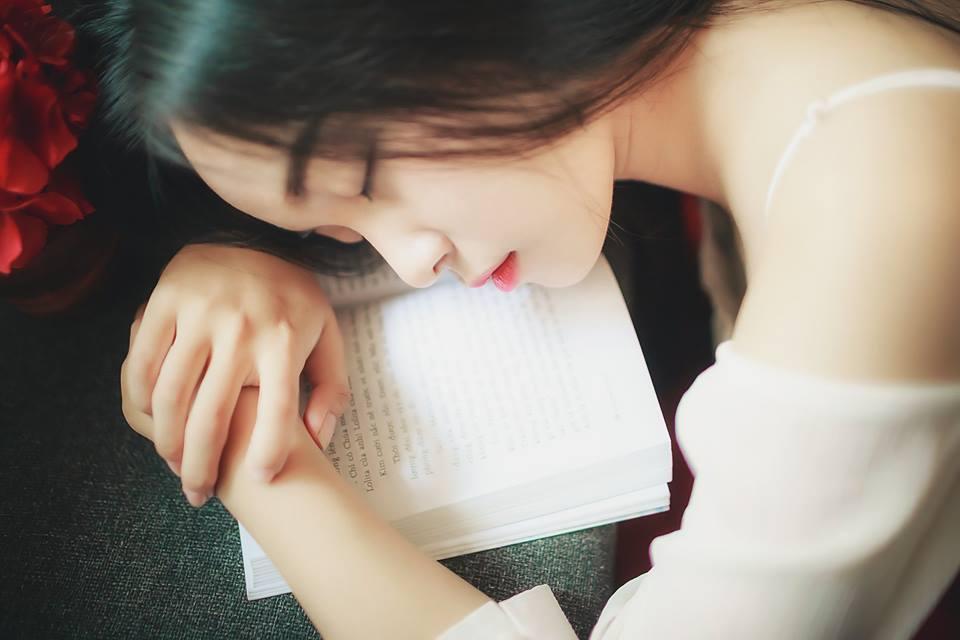 Li kì chuyện học trò cưa đổ thầy giáo như ngôn tình, tiếp thêm động lực cho chị em 'cọc đi tìm trâu'-2