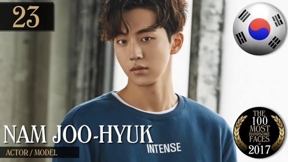 V (BTS) vượt mặt loạt mỹ nam đứng hạng 1 danh sách Top 100 gương mặt đẹp nhất thế giới-5