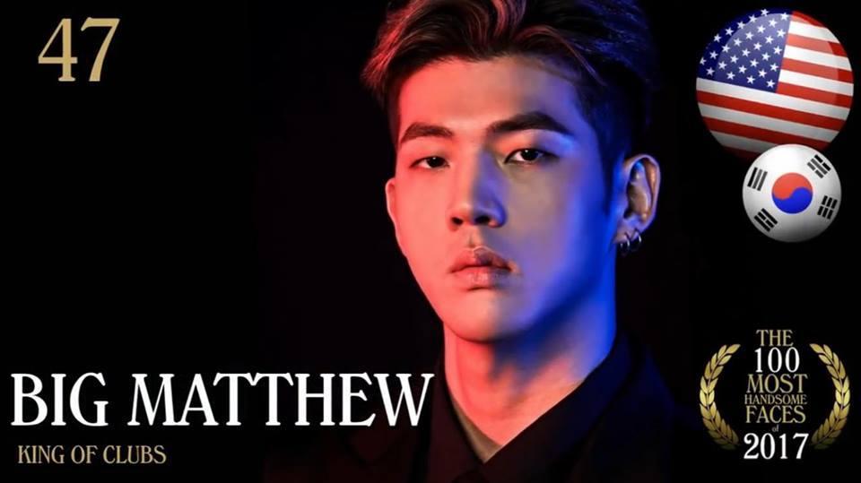 V (BTS) vượt mặt loạt mỹ nam đứng hạng 1 danh sách Top 100 gương mặt đẹp nhất thế giới-9