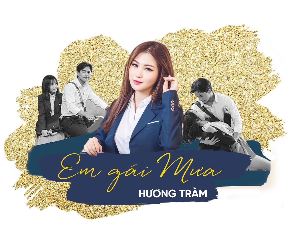 Điểm mặt 6 nghệ sĩ đình đám phá đảo nhạc Việt năm 2017-6
