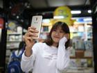 3 yếu tố giúp Galaxy J7 chinh phục người trẻ