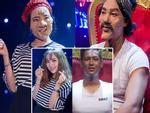 Hot girl - hot boy Việt: Cựu diễn viên Đội đặc nhiệm nhà C21 nhắn lời mật ngọt đến người yêu-10