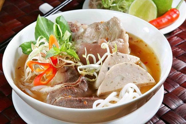 10 món bún 3 miền đặc trưng trên khắp Việt Nam-3