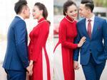 Hot girl - hot boy Việt: Cựu diễn viên Đội đặc nhiệm nhà C21 nhắn lời mật ngọt đến người yêu-11