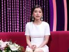 Tiêu Châu Như Quỳnh nhắc về tình cũ: 'Anh ấy cắt đứt liên hệ vì tình yêu phát triển quá nhanh'