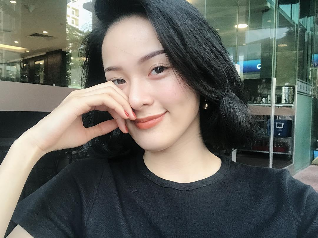 Tin sao Việt: Vợ chồng Khánh Thi trốn con đi hò hẹn riêng-2