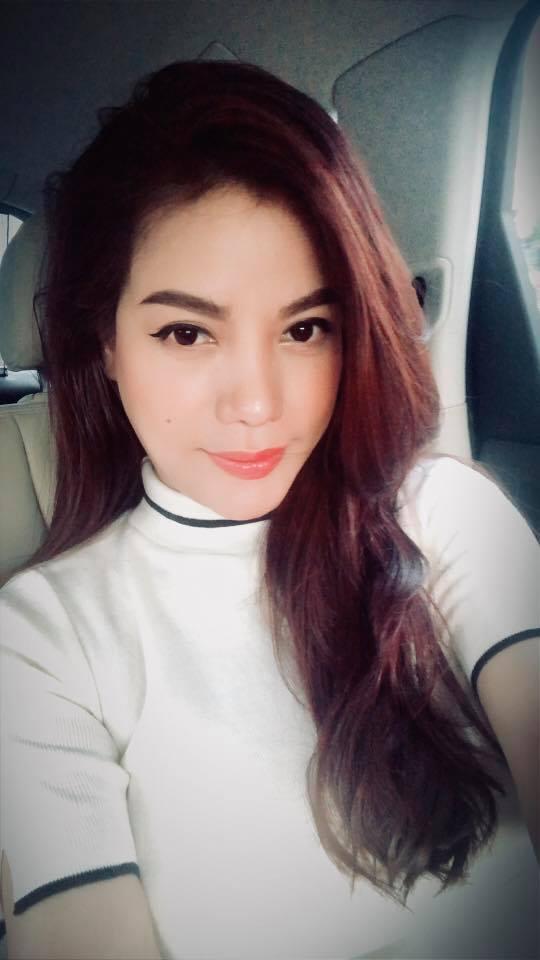 Tin sao Việt: Vợ chồng Khánh Thi trốn con đi hò hẹn riêng-10