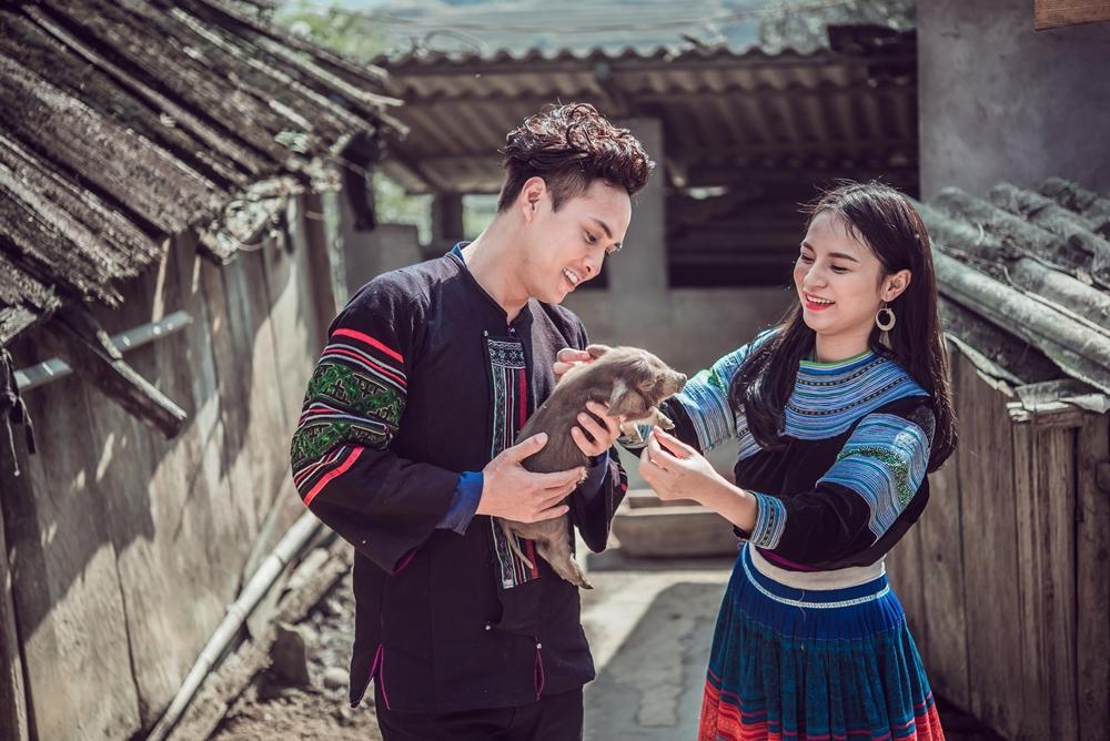 Bà Tưng đụng độ Hồ Quang Hiếu, Hoàng Yến Chibi khi trở lại Vpop-1