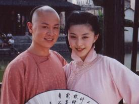 Vạn người theo đuổi nữ hoàng Phạm Băng Băng, chỉ có duy nhất một người từ chối hẹn hò