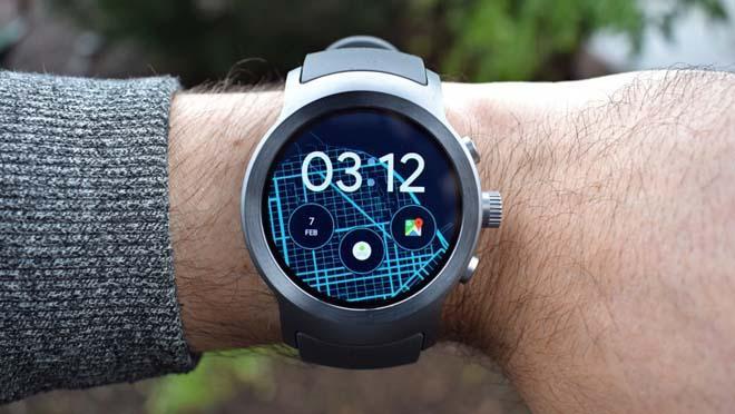 Đây chính là những đồng hồ thông minh tốt nhất năm 2017-1
