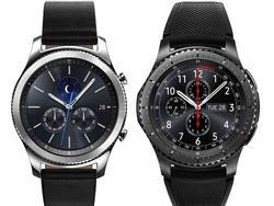 Đây chính là những đồng hồ thông minh tốt nhất năm 2017