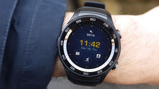 Đây chính là những đồng hồ thông minh tốt nhất năm 2017-3