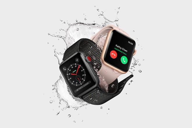 Đây chính là những đồng hồ thông minh tốt nhất năm 2017-4