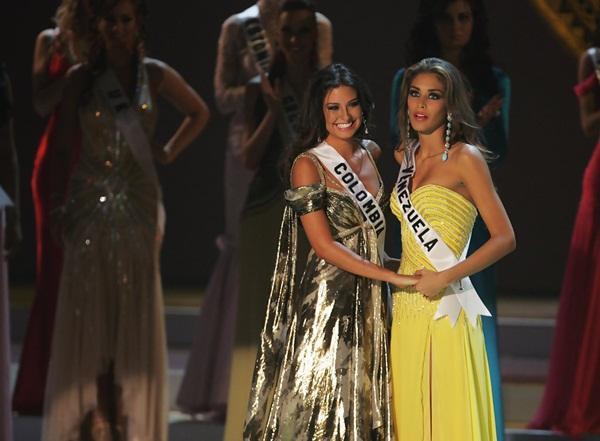 Tượng đài sắc đẹp Dayana Mendoza trở lại Việt Nam sau 10 năm đăng quang Hoa hậu Hoàn vũ-3