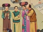 Thú vị loạt hình ảnh mỹ nam Hoa ngữ ngây thơ, chân chất thuở mới vào nghề-15
