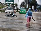Nhìn lại 16 cơn bão đổ bộ Biển Đông chỉ trong vòng nửa năm 2017 - Điều chưa từng có trong lịch sử