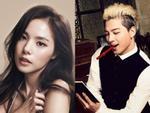 Không chỉ Taeyang của BigBang, loạt idol nam này cũng khiến fan 'ngất lịm' vì hát cho vợ