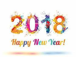 Những câu chúc mừng năm mới 2018 hay và ý nghĩa nhất dành cho người thân, người yêu
