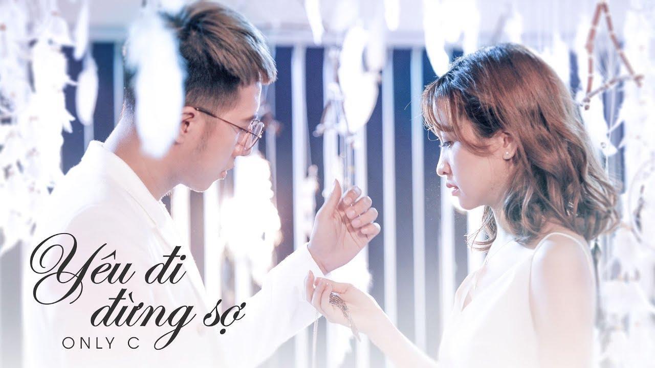 Cùng nghe lại 13 ca khúc nhạc phim Việt hay nhất năm 2017-7