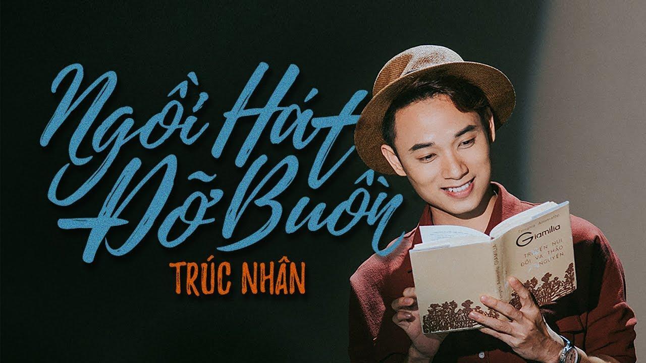 Cùng nghe lại 13 ca khúc nhạc phim Việt hay nhất năm 2017-12