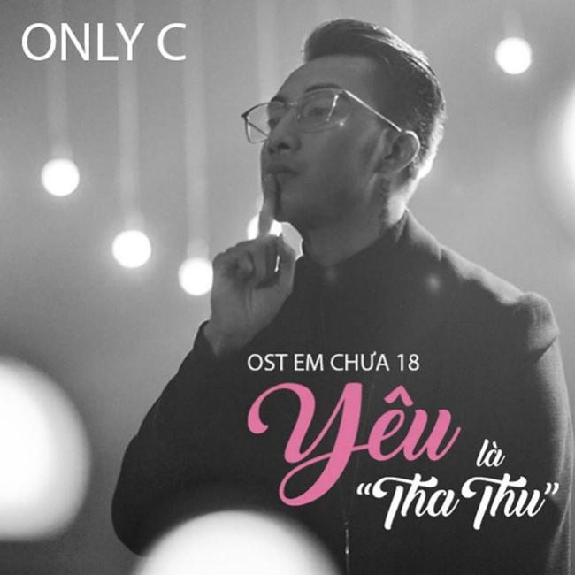 Cùng nghe lại 13 ca khúc nhạc phim Việt hay nhất năm 2017-13
