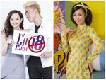 Cùng nghe lại 13 ca khúc nhạc phim Việt hay nhất năm 2017