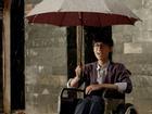 Lynk Lee nặng lòng tâm sự khi cover 'Chậm lại một phút' của Văn Mai Hương