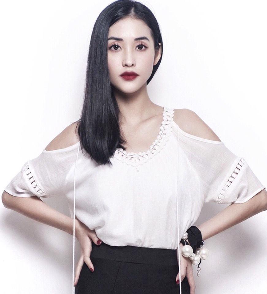 Khẳng định chia tay Trấn Thành là đúng, Mai Hồ đứng đầu bảng sao Việt phát ngôn shock nhất tuần-3