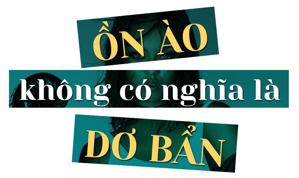 Khẳng định chia tay Trấn Thành là đúng, Mai Hồ đứng đầu bảng sao Việt phát ngôn shock nhất tuần-1