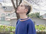 Đức Phúc, Thùy Chi đốn tim fan khi tung tình ca xông đất Vpop 2018-6