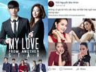Đạo diễn 'Vì sao đưa anh tới' bản Việt trả lời tin đồn Lan Ngọc - Isaac đóng vai chính, khẳng định Angela Phương Trinh không có cơ hội
