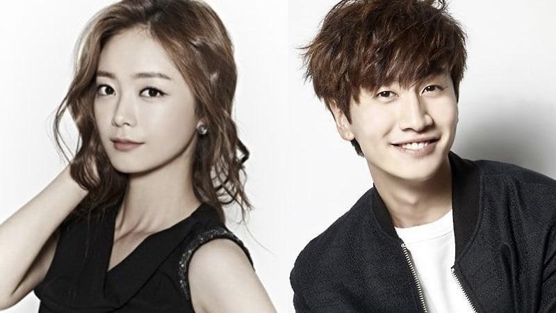 Sao Hàn 31/12: Thêm một cặp nam - nam được đề cử Best couple tại KBS Drama Awards-6