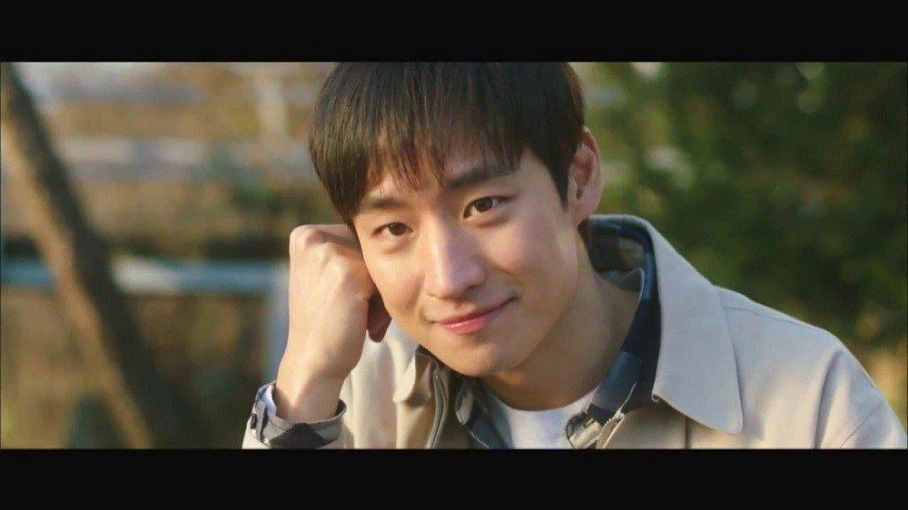 Sao Hàn 31/12: Thêm một cặp nam - nam được đề cử Best couple tại KBS Drama Awards-7