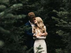 4 dấu hiệu để biết liệu người ấy và bạn có thể bên nhau trọn đời