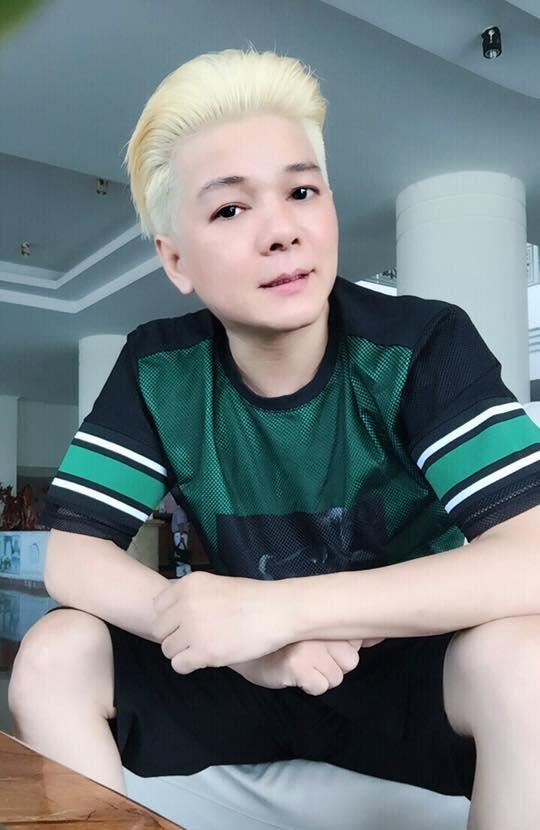 Tạm biệt năm cũ, sao Việt chào 2018 người vui thành tựu - kẻ buồn trắng tay-7