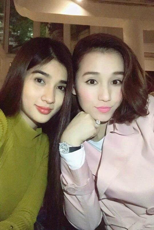 Tạm biệt năm cũ, sao Việt chào 2018 người vui thành tựu - kẻ buồn trắng tay-6