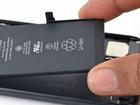 Apple có nhớ từng tuyên bố pin iPhone sẽ không bao giờ cần thay thế?