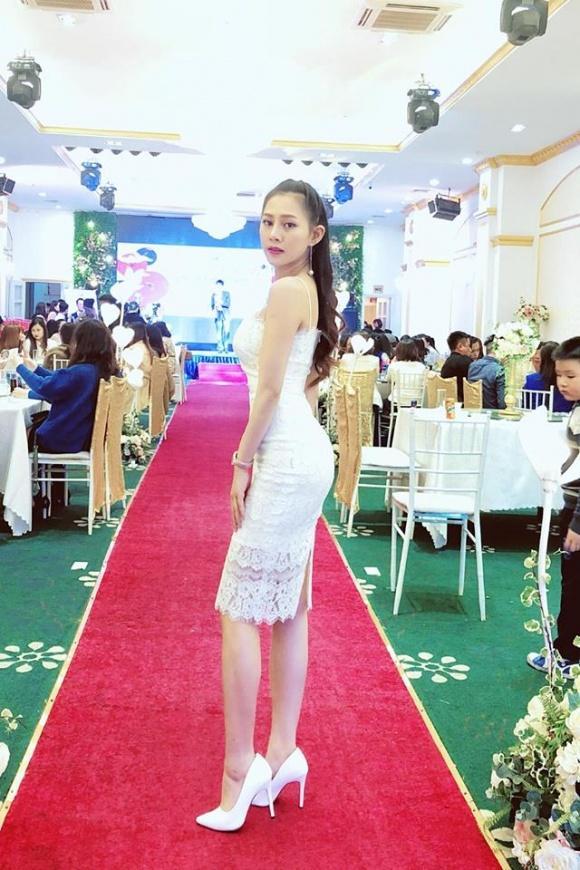 Hot girl - hot boy Việt: MC The Voice Yumi Dương nên duyên cùng bạn trai hơn 9 tuổi-5