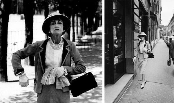 Nữ quyền: Phong trào thời trang bùng nổ mạnh mẽ trong năm 2017-1
