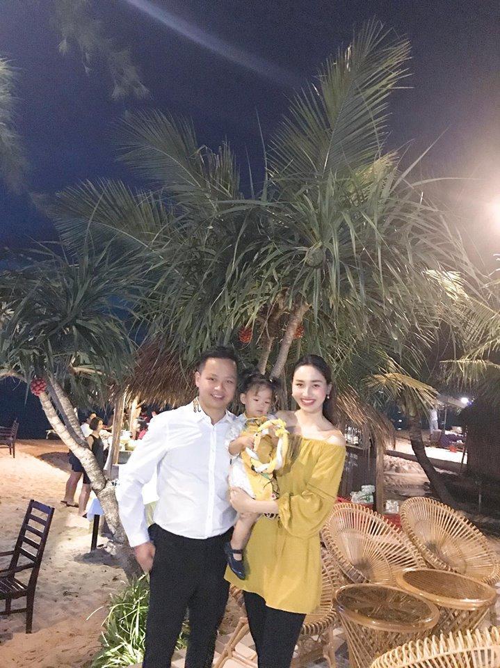 Sao Việt tổng kết năm cũ, đón chào năm mới trong rộn ràng sắc xuân-13