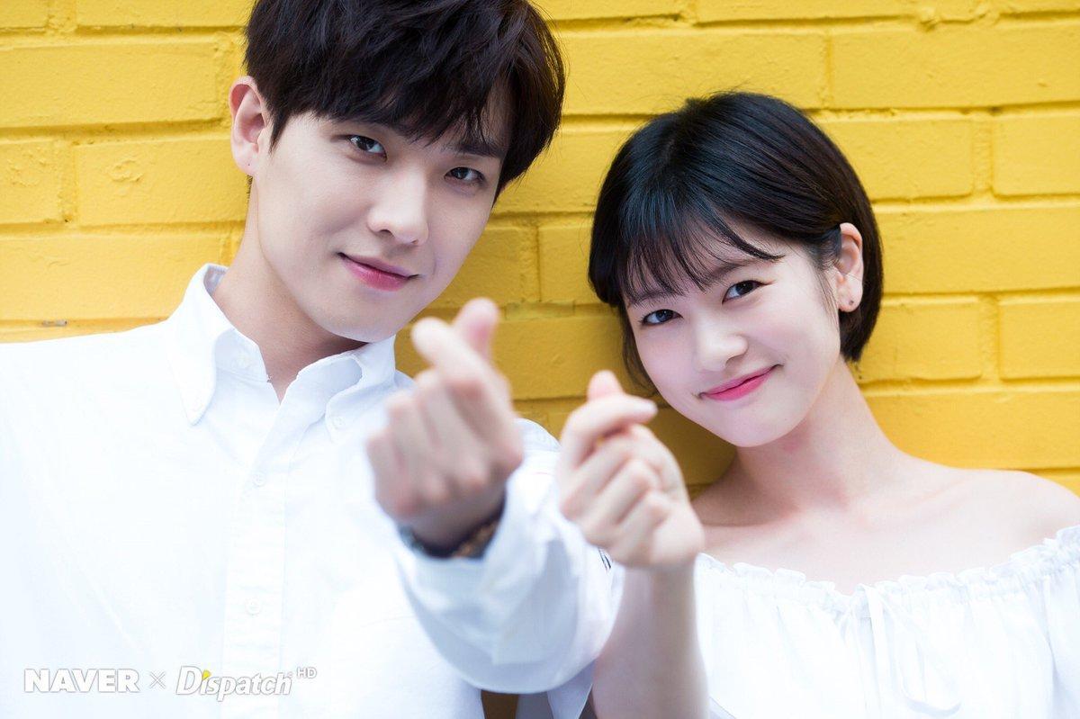 Showbiz Hàn rộn ràng khi Dispatch chơi lớn, tung ảnh 2 cặp đôi hẹn hò ngày đầu năm-13