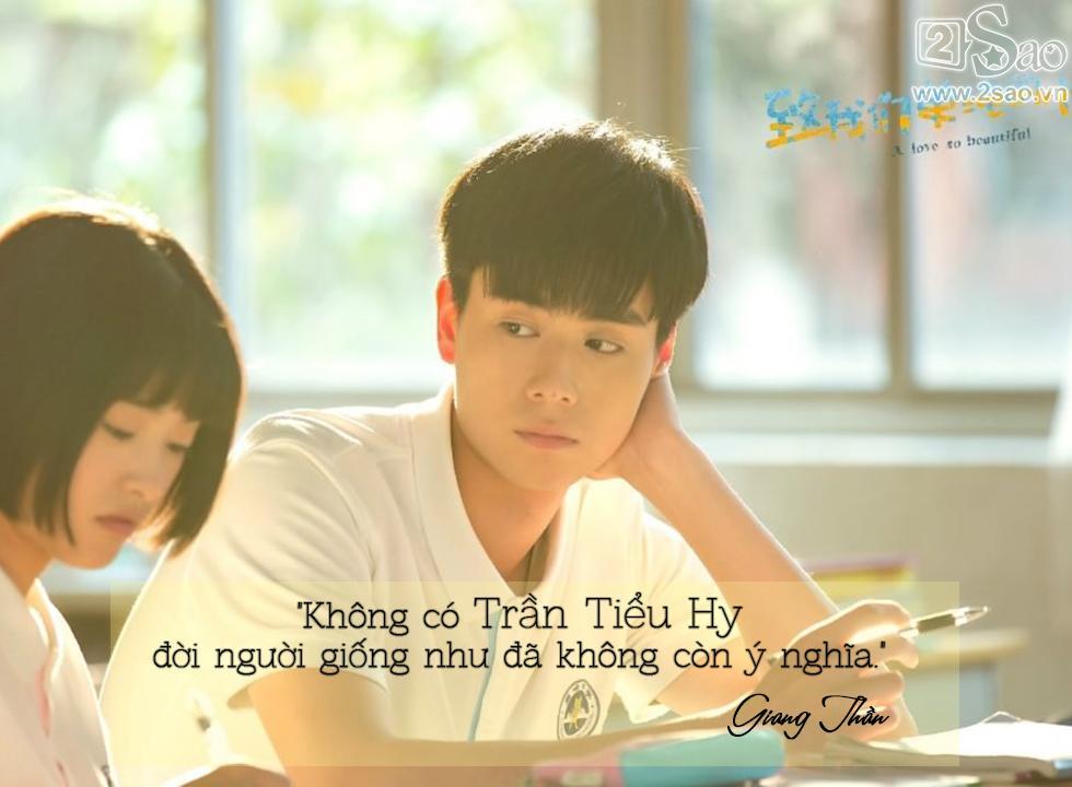 Thổn thức với những câu thoại khó quên trong phim Hoa Ngữ năm 2017-12