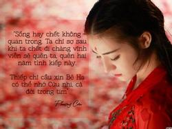 Thổn thức với những câu thoại khó quên trong phim Hoa Ngữ năm 2017