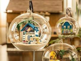 Loạt đồ vật phong thủy hút phú quý vào nhà 'như nước' trong năm mới