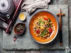 Việt Nam lọt top những quốc gia có ẩm thực tuyệt vời nhất thế giới