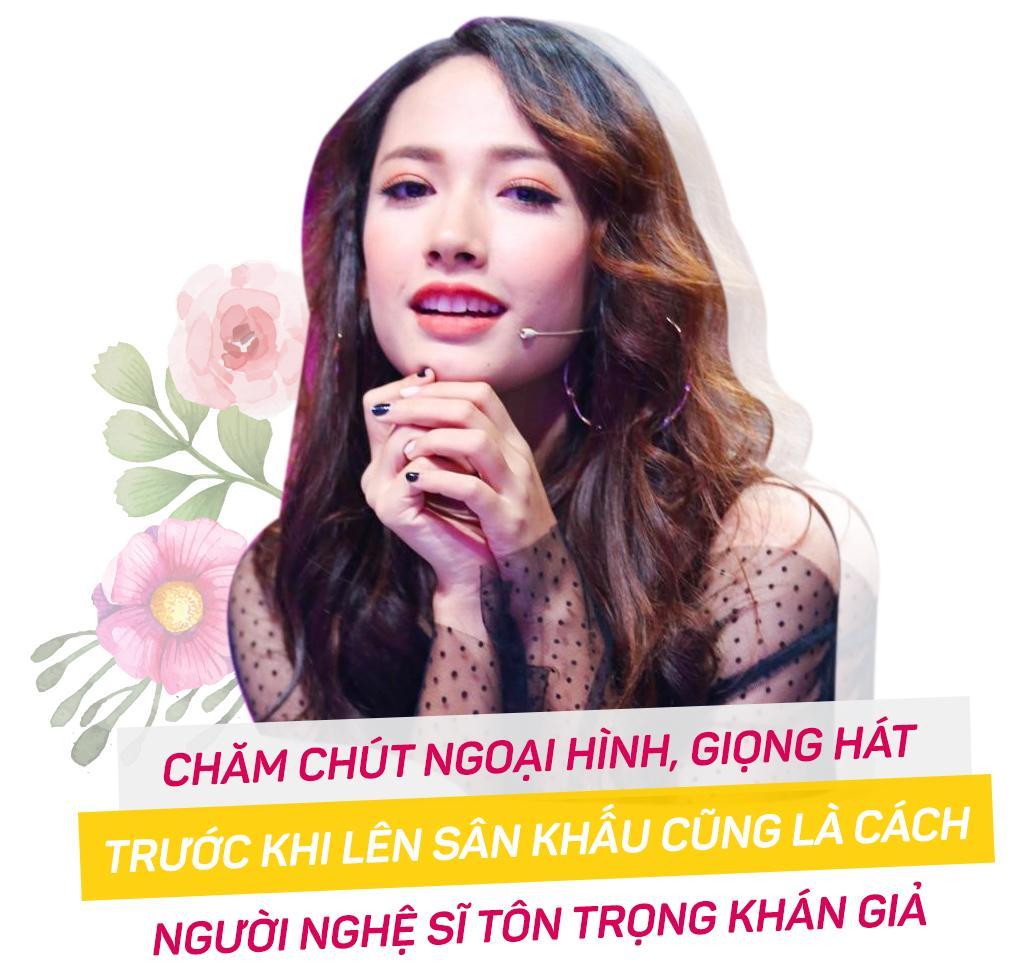 Hotgirl Cara Phương: Tôi đang độc thân nhưng không thích mẫu đàn ông soái ca ngôn tình-4