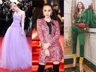 Những xu hướng thời trang hứa hẹn 'khuynh đảo' làng mốt thế giới năm 2018