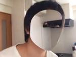 'Hết hồn' xem video xóa mặt trên iPhone X